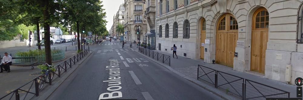 http://www.cours-thales.fr/ecoles-de-commerce-post-bac.php