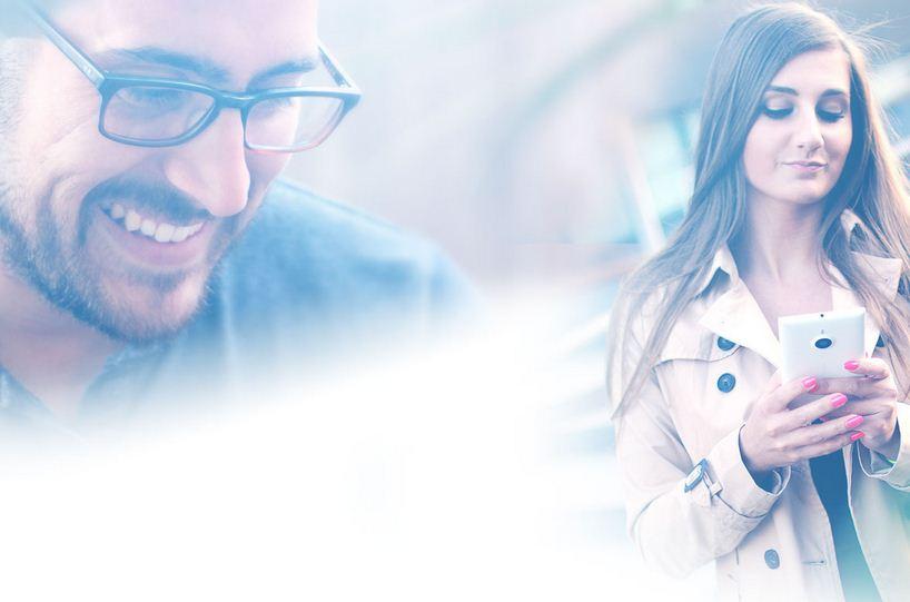 Combien de temps allez-vous recevoir votre carte vitale ? Des réponses sur cpam-info.fr